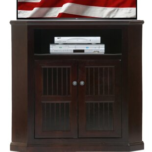Reviews Danielle TV Stand for TVs up to 40 by Breakwater Bay Reviews (2019) & Buyer's Guide