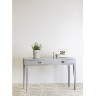 Nuzzo Writing Desk
