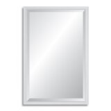 Beveled Ebern Designs Wall Mirrors You Ll Love In 2021 Wayfair