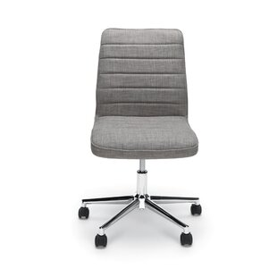 colorful feminine office furniture. Save Colorful Feminine Office Furniture