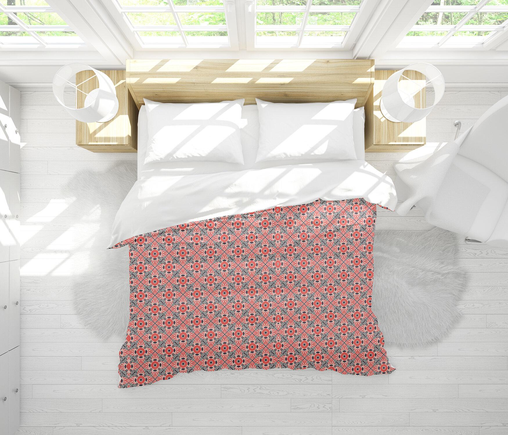 Landscape Lighting Northbrook: Bloomsbury Market Northbrook Lightweight Single Comforter