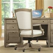 Darby Home Co Kamden Office Chair