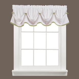 and kitchen be rooms of or in valance is valances gorgeous informal the green print style can bedroom used dining styles living cambridge this bathroom fabric a