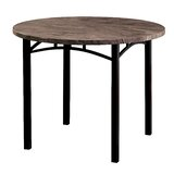 Taylor Dining Table by 17 Stories