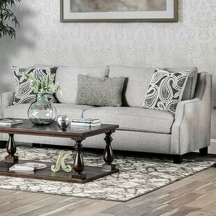 Shop Hillpoint Sofa by Darby Home Co