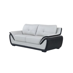 Best Reviews Sofa by Global Furniture USA Reviews (2019) & Buyer's Guide
