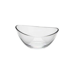 Klaro Bowl By Zieher