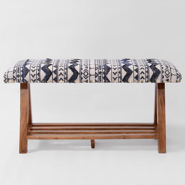 Fantastic India Bench Wayfair Caraccident5 Cool Chair Designs And Ideas Caraccident5Info