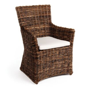 Portsmouth Lounge Chair by Bay Isle Home #2