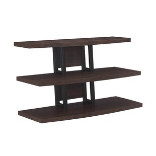 Elroy TV Stand For TVs Up To 55