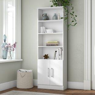 Althea Cabinet by Ebern Designs