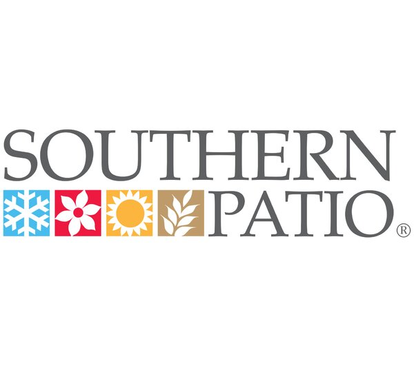 Southern Patio® | Wayfair