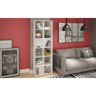 Eilish Standard Bookcase