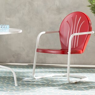 Griffith Patio Dining Chair