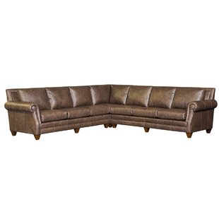 Cullens Sectional Darby Home Co