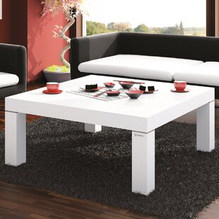 Kiera Coffee Table
