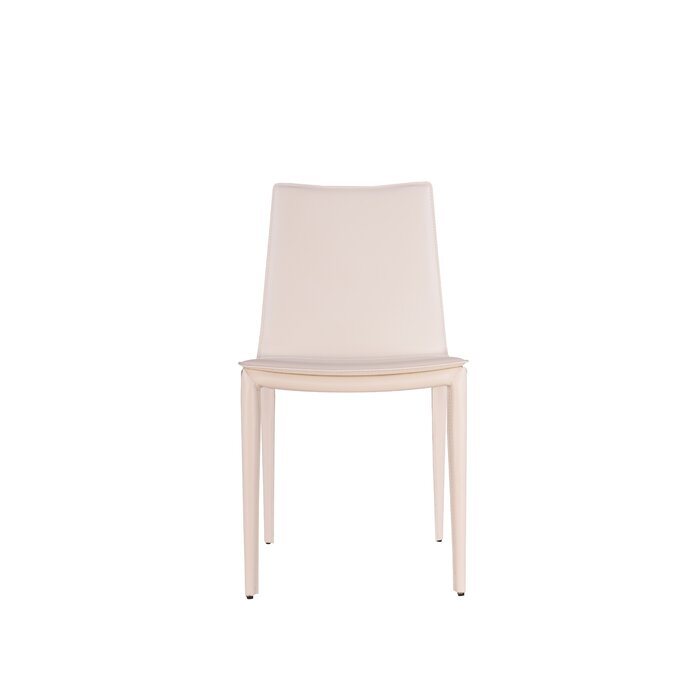 sports shoes 8d778 42cbe Schuman Upholstered Dining Chair