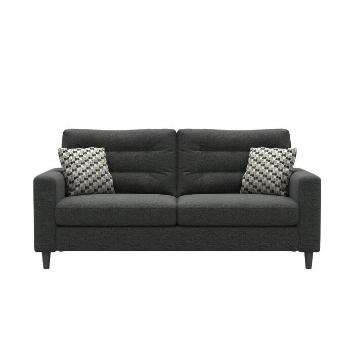 Amazing Vanita 4 Seater Sofa Ncnpc Chair Design For Home Ncnpcorg