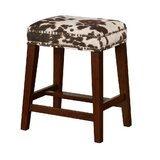 Bronwood Bar & Counter Stool by Gracie Oaks