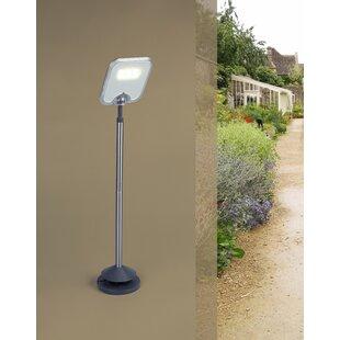 Minis LED Pathway Lights (Set Of 2) Image