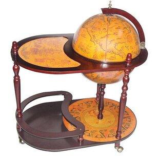 Catania Bar Globe