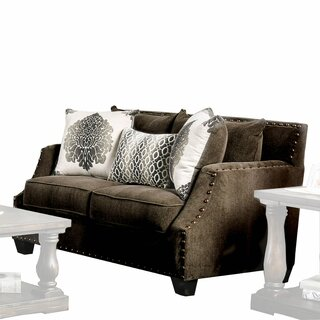 Algut Loveseat by Winston Porter SKU:CE219506 Reviews