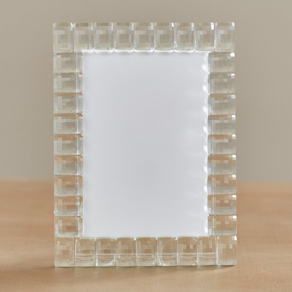 b5be005b13a6 Picture Frames Without Glass