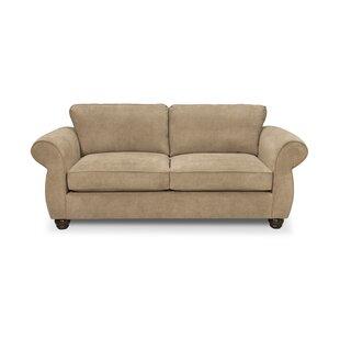 Magnificent Patrice Small Sofa Inzonedesignstudio Interior Chair Design Inzonedesignstudiocom