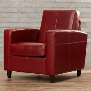 Pippen Armchair by Latitude Run