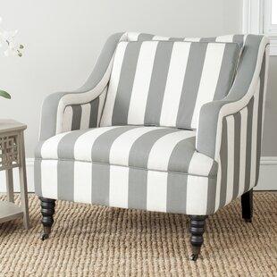 Bidwell Armchair