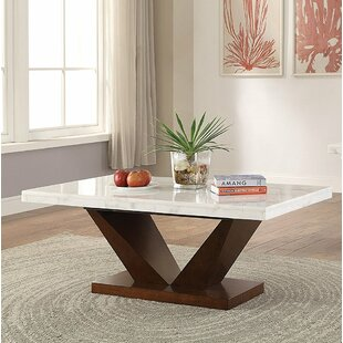 Todd Creek Coffee Table Brayden Studio