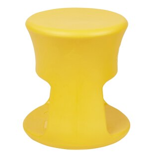 Lil Sprout Kids Stool by ECR4kids