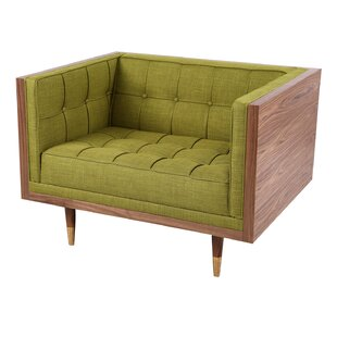 Lancaster Lounge Chair