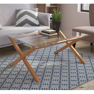 Earleville Coffee Table By Brayden Studio