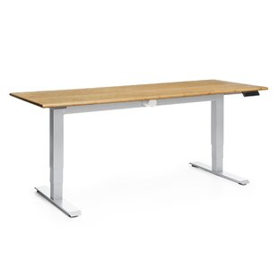 OFM Height Adjustable Standing Desk
