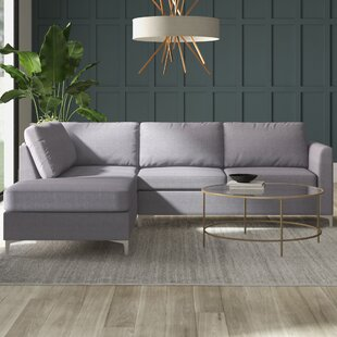 Bickel Sectional