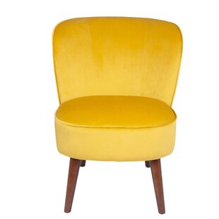 Kellogg Tub Chair By George Oliver