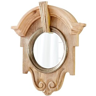 https://secure.img1-fg.wfcdn.com/im/65677473/resize-h310-w310%5Ecompr-r85/2915/29150135/accent-mirror.jpg