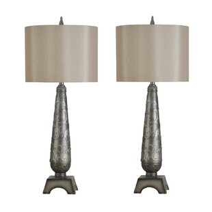 Immacu-Lamps Lido 38