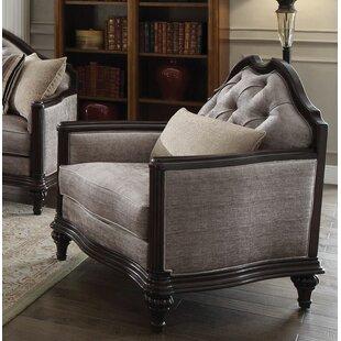 Astoria Grand Robie Armchair