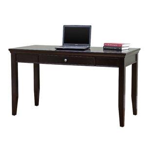 Martin Home Furnishings Fulton Writing Desk