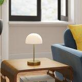 27cm Table Lamp