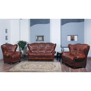 Purchase Denise Configurable Living Room Set by Fleur De Lis Living Reviews (2019) & Buyer's Guide