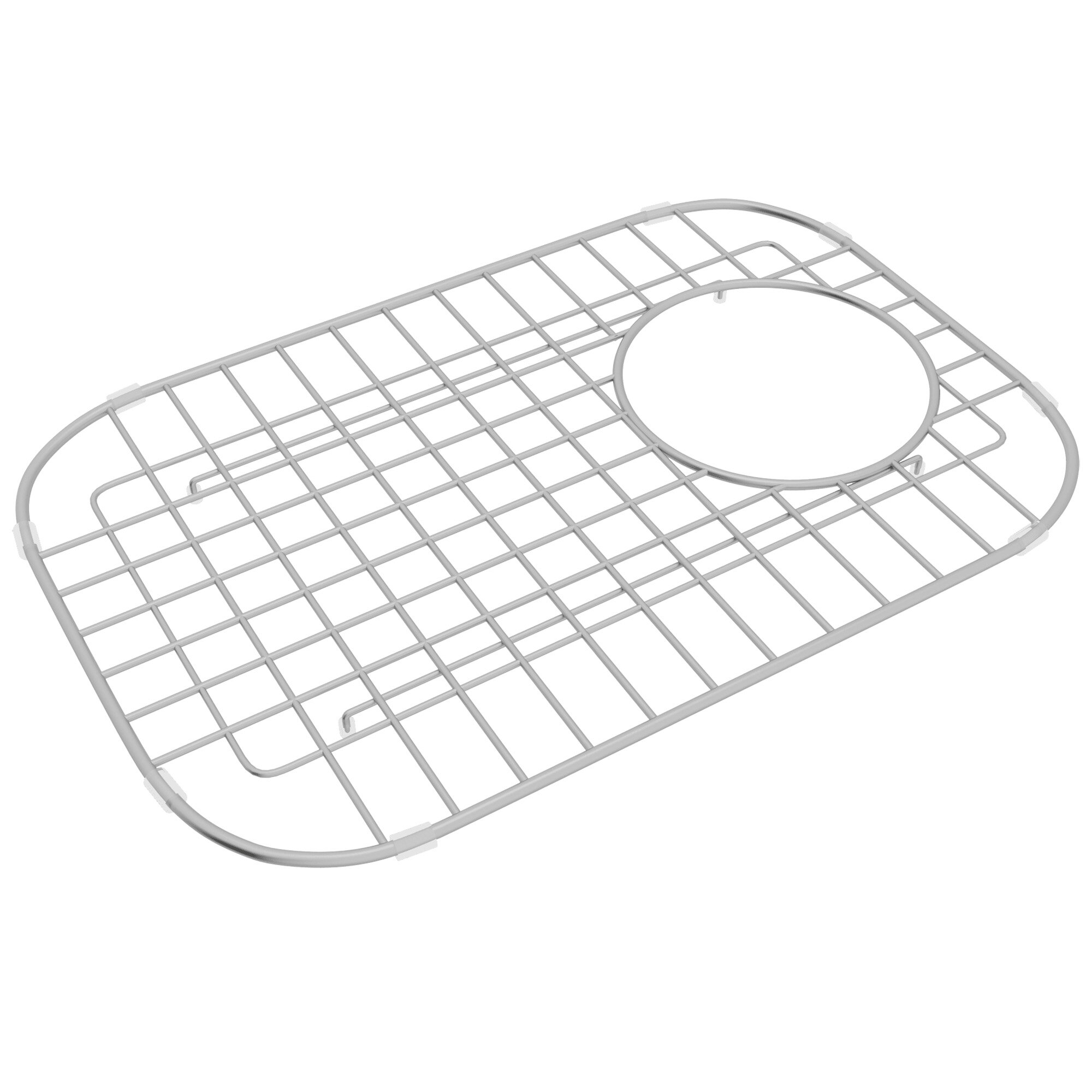 Rohl Wire Sink Grid For 6337 Kitchen Sinks Small Bowl Wayfair