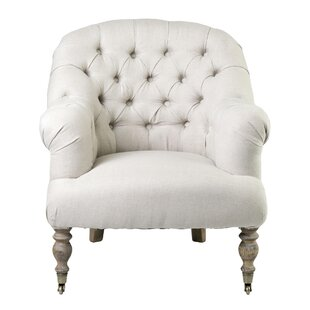 Lantana Armchair