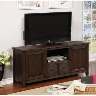 Everly TV Stand by Alcott Hill