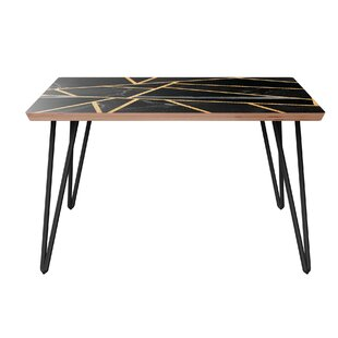 Roush Coffee Table