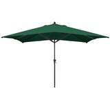Carlton 8 X 11 Rectangular Market Umbrella