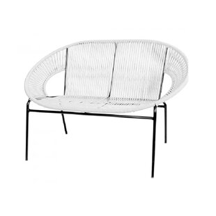 Berger Loveseat