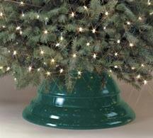 Rotating Christmas Tree Stands Youll Love Wayfair